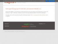 magma-research.de