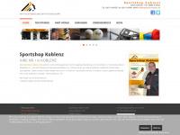 sportshop-koblenz.de