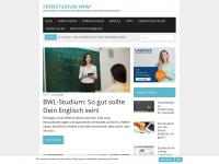 fernstudium-wiwi.de