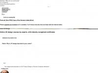 interaction-design.org