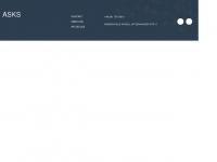 abendschule-kassel.de