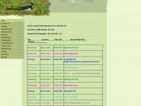 vogelschutzgruppe-hasselroth.de