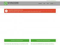 sicherheit-in-schulen.de