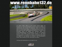 rennbahn132.de