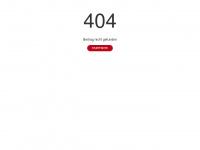 tv-reparatur-berlin.de
