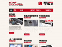 atlas-multimedia.de
