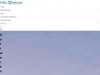 cika-software.de