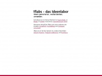 flabs.ch