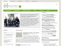 Blog.change-zweinull.de