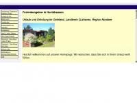 osteland-ferienhaus.de
