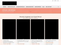 bonsai-onlineshop.com