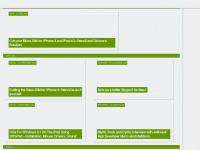 macnotes.net