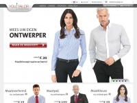 youtailor.nl