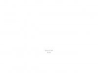 hawaiiansportsfestival.com