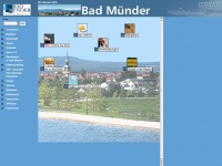 bad-muender.de
