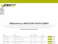 infaction.de