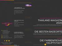 Thailandtourismus.de