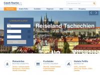 czech-tourist.de