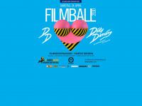 filmball.com