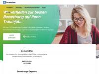 bewerben.de