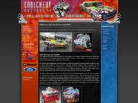 coolchevy-raceparts.com
