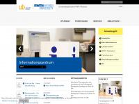 bth.rwth-aachen.de