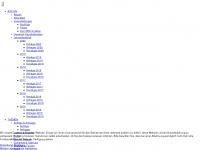 uwg-siegen.de
