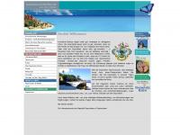 konsulat-seychellen.de