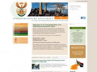 suedafrika.org