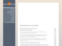 pool-online.de