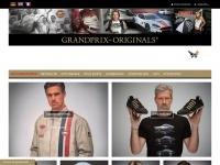 grandprix-originals.com
