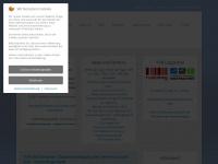 triathlon-niedersachsen.de