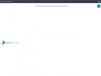 Boatdriver.ch