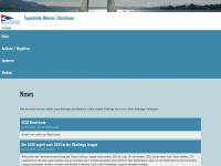 scoz.ch