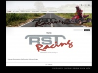 rst-racing.ch