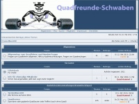 quadfreunde-schwaben.de