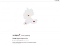 weblike.eu