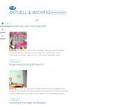 huenfeld.de