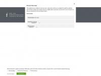 architekten-assel.de