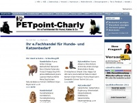 petpoint-charly.de