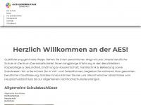 alice-eleonoren-schule.de