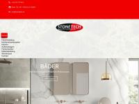 stonetech.at