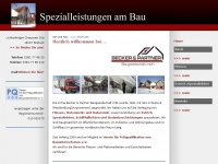 beckerpartnergmbh.de