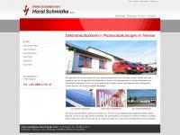elektro-schmidke.de