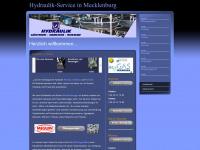 hydraulik-wismar.de
