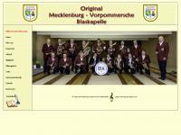 omv-blaskapelle.de