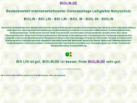 biolin.de