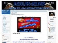 eagles-radio.de