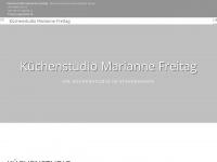 kuechenstudio-freitag.de