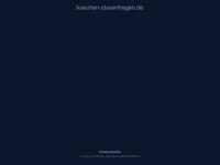 kuechen-stavenhagen.de